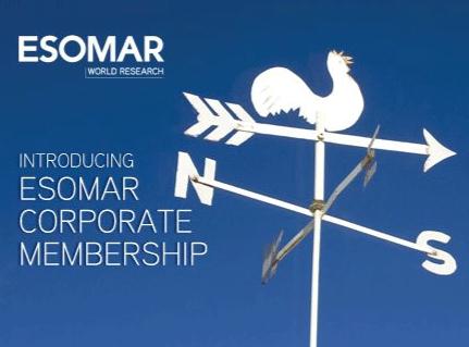esomar-corporate-membership