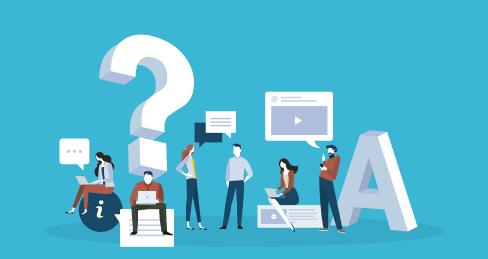 sms survey blogpost