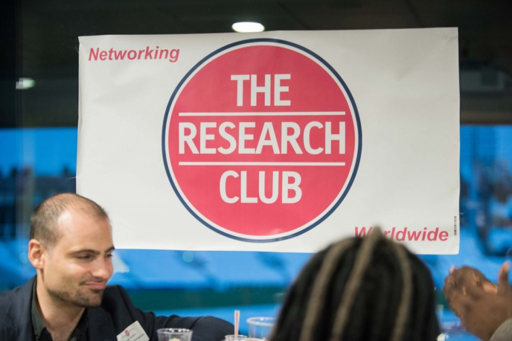 research-club-london- logo