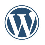 WordPress-intern
