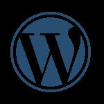 WordPress-intern