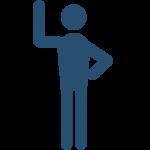 open application icon