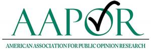 aapor_logo