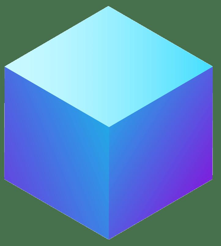 cube_rdd
