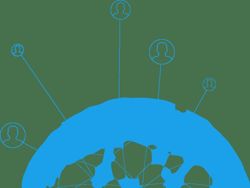 global-premier-sample-provider