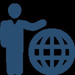 Junior SaaS CSM logo