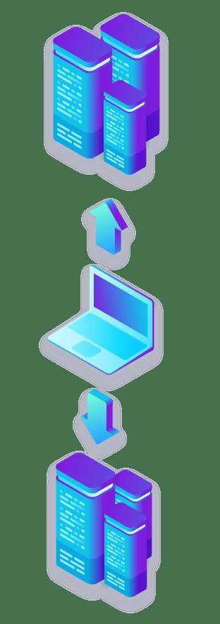 survey-platform