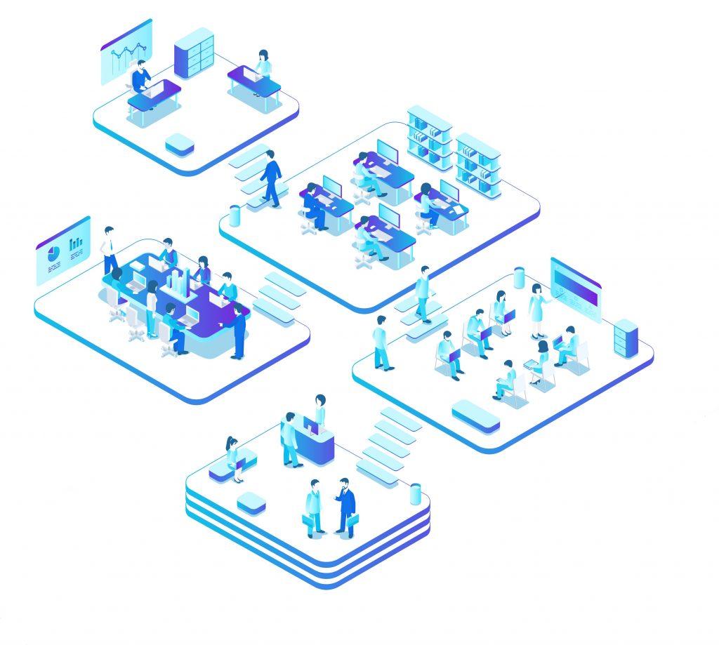 Sample Provider